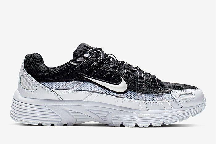Nike P 6000 Cnpt Release 1