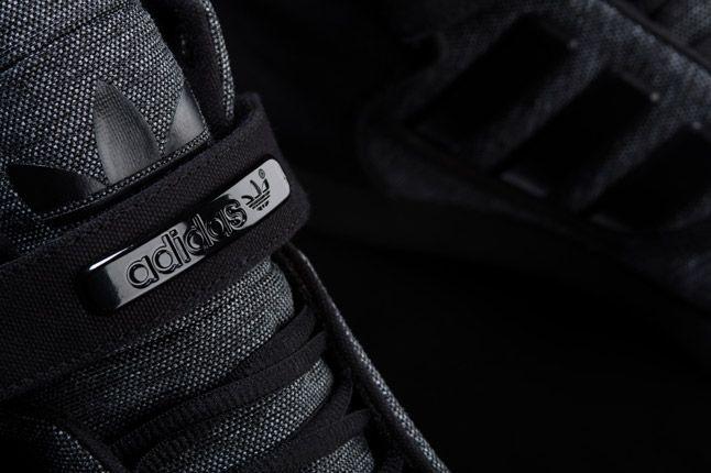 Adidas Black Pack Ar 02 1