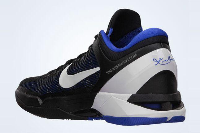 Nike Zoom Kobe Vii Duke 11 1
