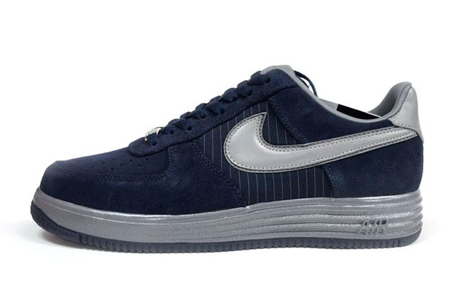 Nike Lunar Force 1 City Collection Newyork Profile 1