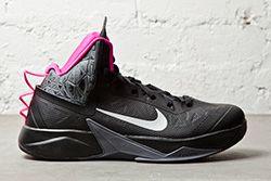 Nike Zoom Hyperfuse 2013 Thumb