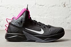Nike Zoom Hyperfuse 2013 Thumb