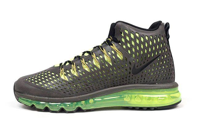 Nike Air Max Graviton Pack 1