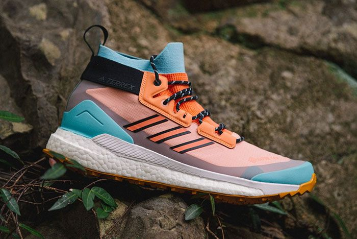 Doe Adidas Terrex Free Hiker Gtx Closer Look12