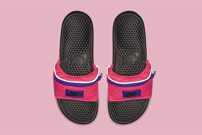 Nikeflipflop1
