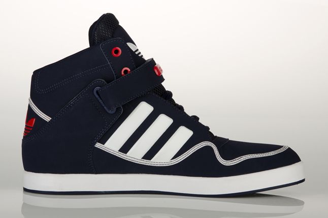 Adidas Ar2 Americana Pack 07 1