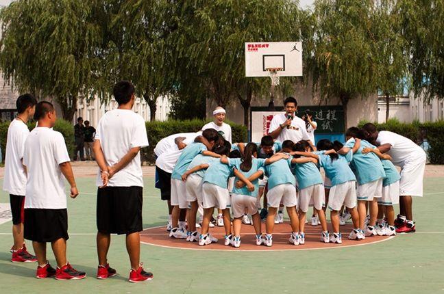 Air Jordan China 11 1