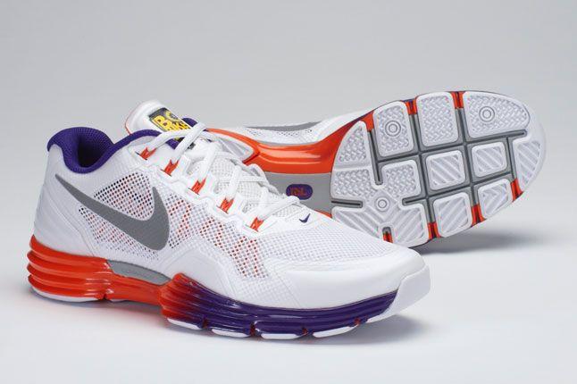 Nike Lunartr1 Bo Jackson 08 1