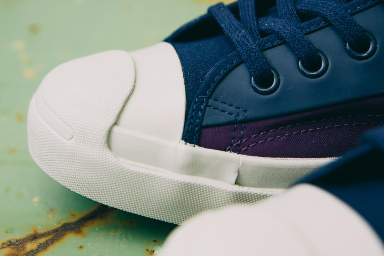 Hancock X Converse Jack Purcell Rally Ox Collection15