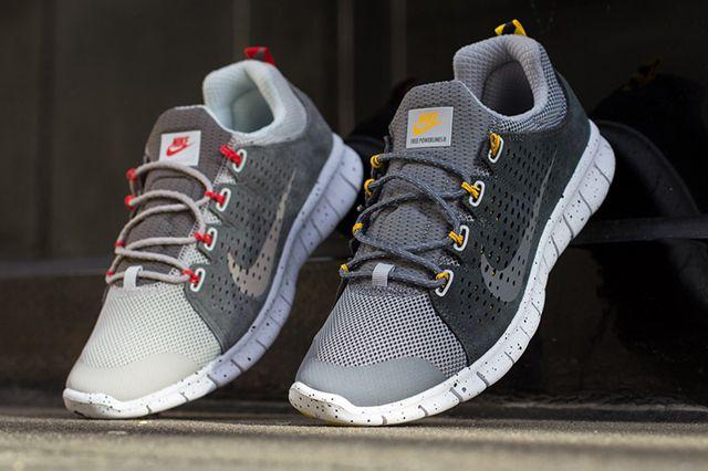 Nike Free Powerlines Ii 2014 Preview 5