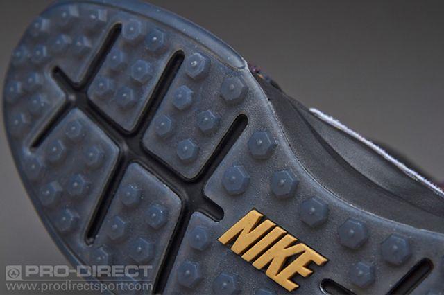 Nike Tiempo 94 Lunar Mid Fc Anthracite 4