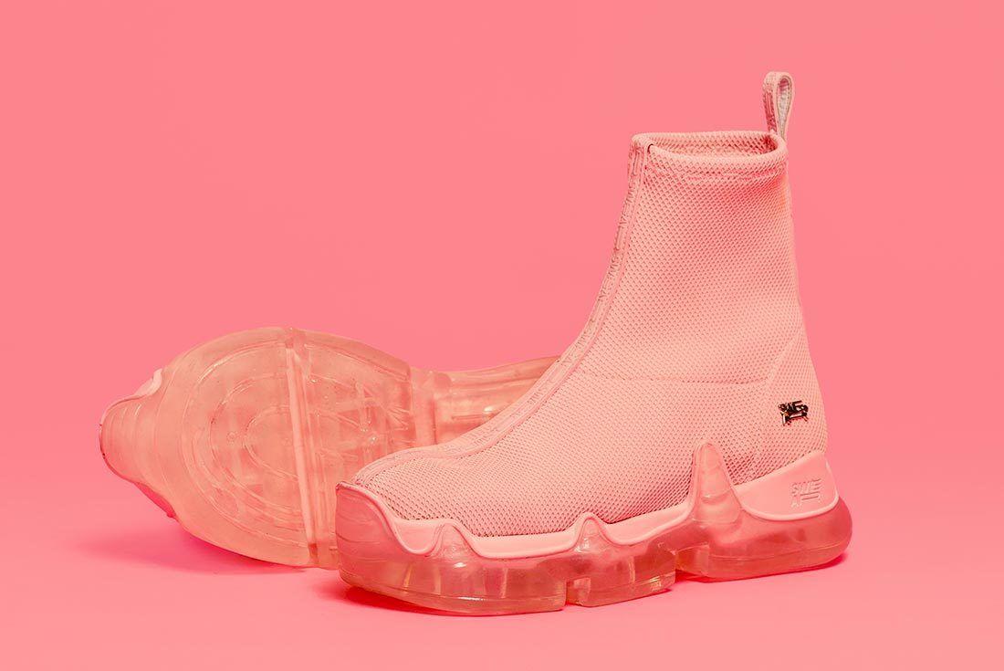 Swear London Luxury Sneakers 8