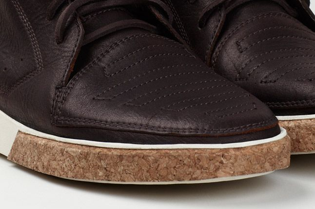Feit Pntha Brown Toes 1