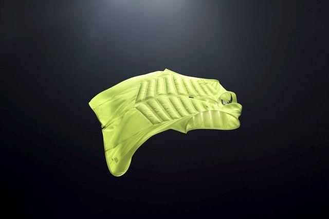 Nike Shield Flash Pack 21