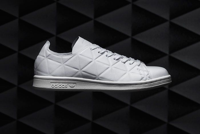 Adidas Polygon Pack 2