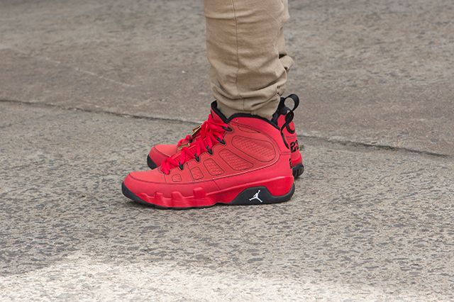 Hero Presents Sneaker Freaker Swap Meet Recap 19