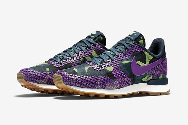 Nike Internationalist Jcrd Camo2