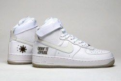 Nike Air Force 1 Doin It In The Park Thumb 250X1671