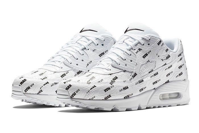 20180723225600 Original Sneaker Freaker