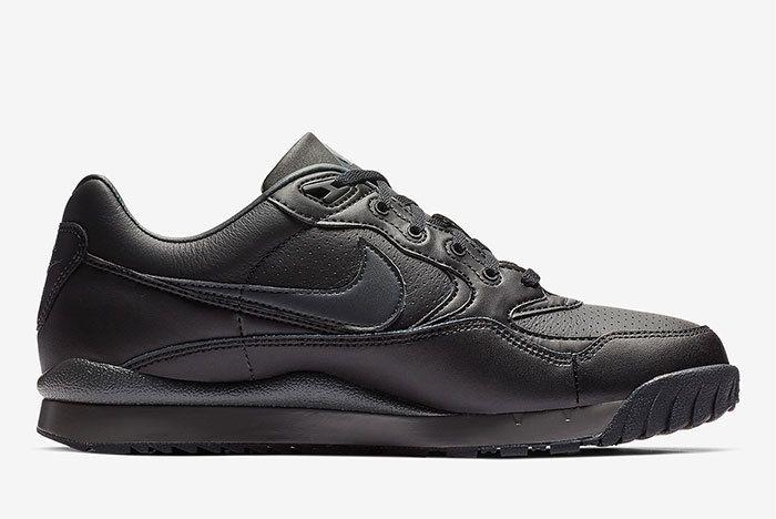Nike Acg Wildwood Sneaker Freaker2