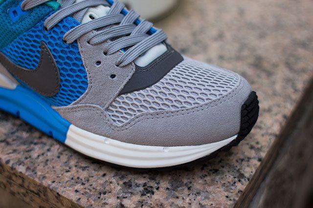 Nike Lunarpegasus 89 Toebox