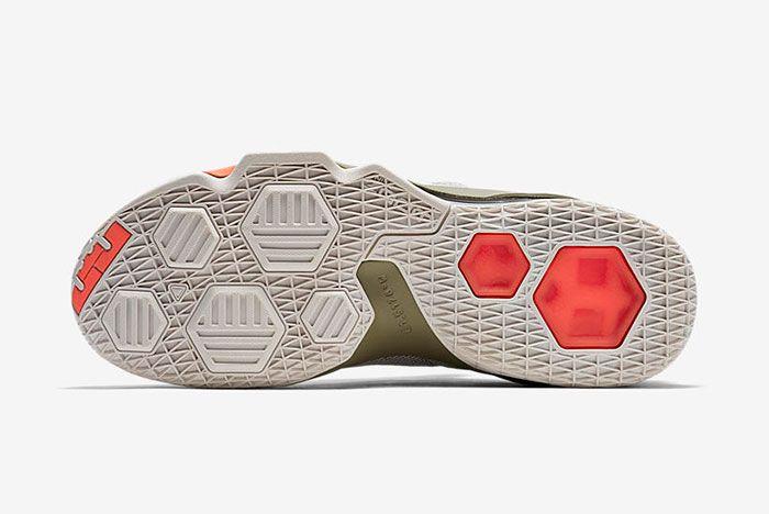 Nike Lebron 8 3
