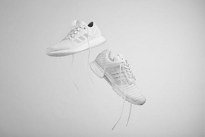 Adidas Consortium Wish Sneakerboy Climacool Pureboost Consortium 1