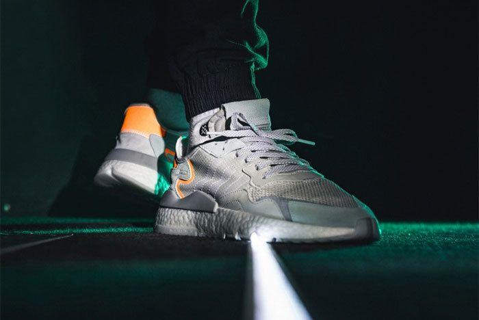 Adidas Nite Jogger Bd7956 1