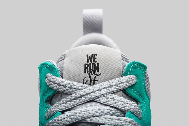 Nike Wmns Internationlist Mid Werunsf Bump 1