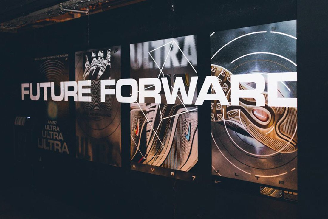 Nike Air Max 97 Ultra Event Recap 7