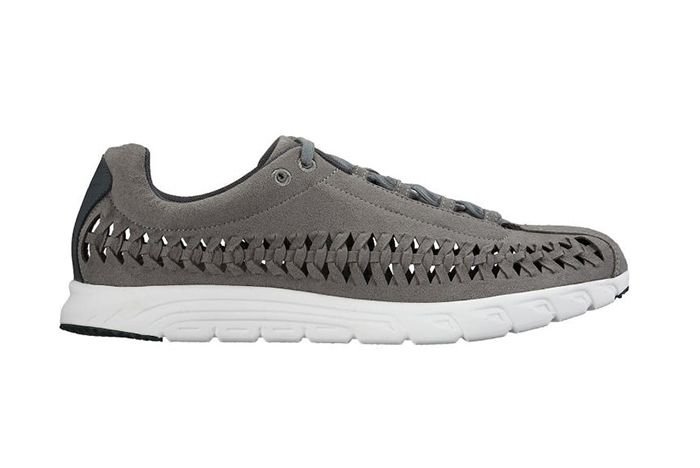 Nike Mayfly Woven 2016 Collection 5