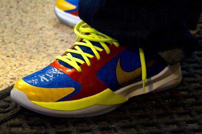 Sneaker Con Oct 16 2010 045 1