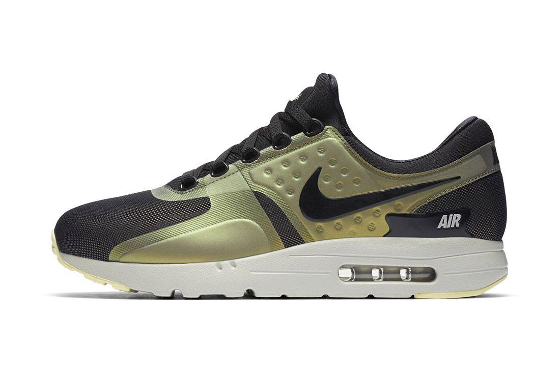 Nike Air Max Zero Se 3