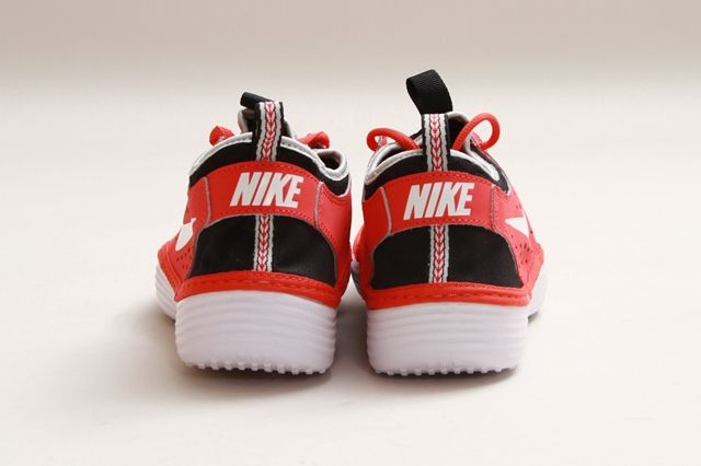 Nike Solarsoft Costa Low Spring Delivery 2