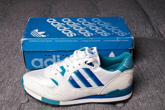 Adidas 5 1