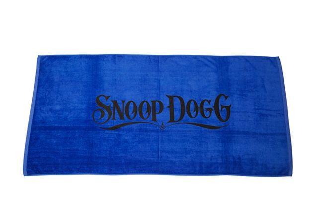 Snoop Doog Grenco Science Double G Travel Series 6