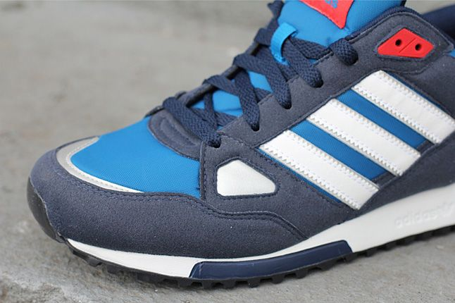 Adidas Zx 750 03 1