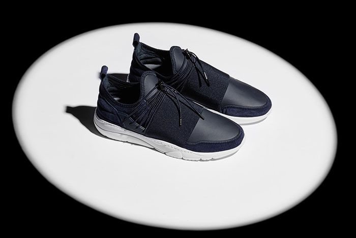 Filling Pieces Inner Circle 120