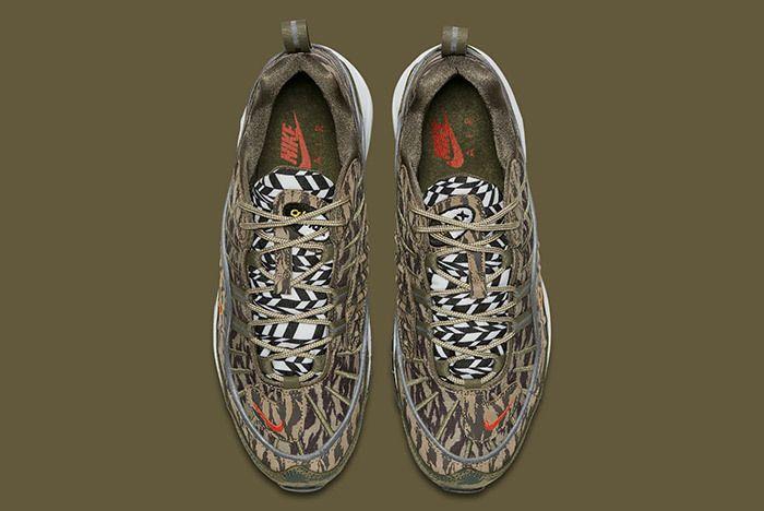 Nike Air Max Aop Pack 8