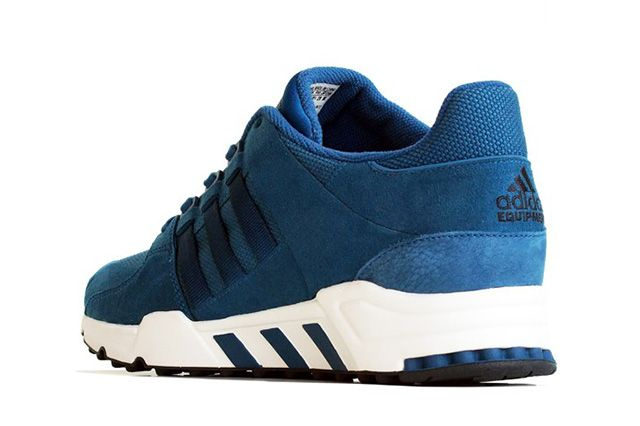Adidas Eqt Support City Pack Tokyo Edition 3