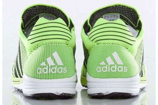 Adidas London Olympics Sneaker 1