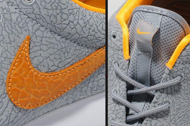 Size Nike Roshe Run Cement Pack 1