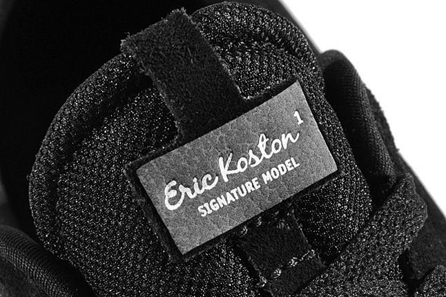 Nike Sb Zoom Eric Koston 8 11