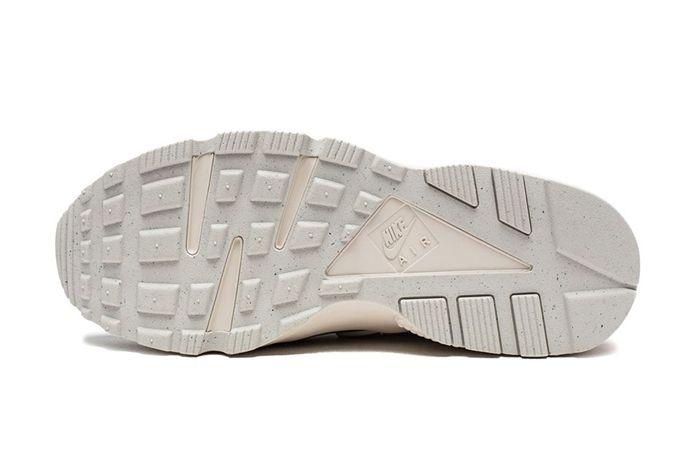 Nike Air Huarache Treeline 4