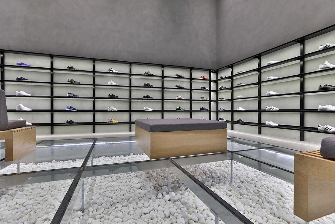 Concepts Dubai Shop Report 9