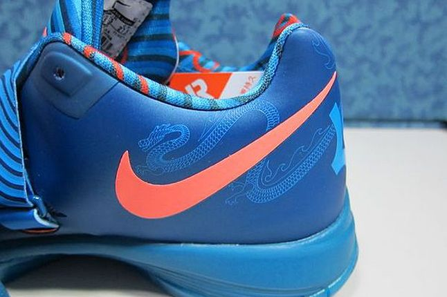 Nike Zoom Kd Iv Year Of The Dragon 04 1