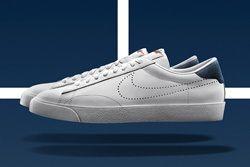 Fragment Design X Nike Tennis Classic Sp Thumb