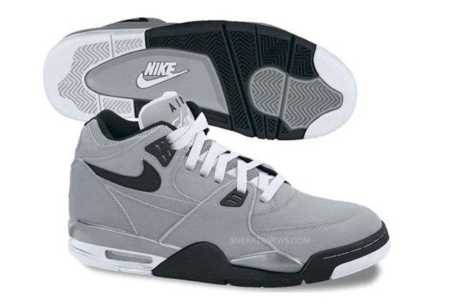 Nike Air Flight 89 Fall 2012 2 1