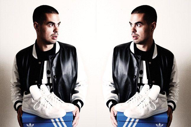 Pete Sneaker Freaker5