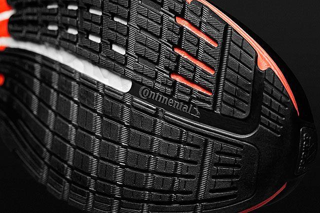Adidas Introduces Supernova Sequence Boost 6